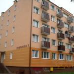 Stryjewskiego 5